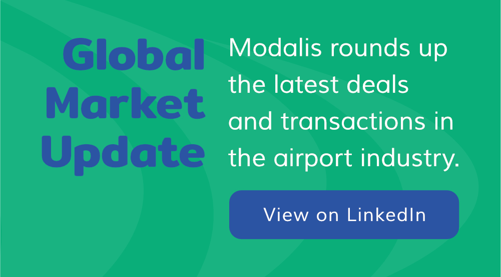 Global Market Updates on LinkedIn